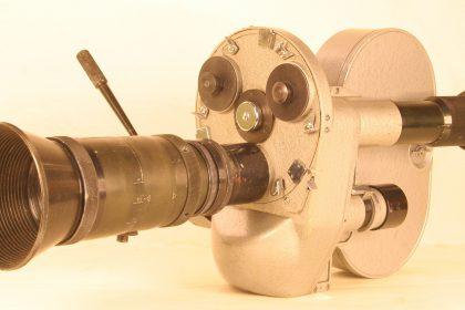 Konvas-7-lens-420x280_c.jpg