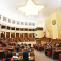 Депутаты Палаты представителей  рассмотрят 19 законопроектов