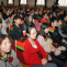 Беларусь будет привлекать высококвалифицированных иностранных работников