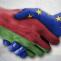 Беларусь предлагает ЕС поговорить о базовом соглашении