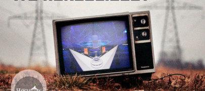 Что показывает Евровидение?