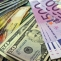 Белорусский рубль ослаб к корзине валют на 0,34%