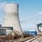 МИД: Беларусь больше всех заинтересована в безопасности АЭС