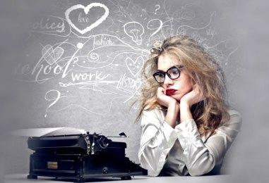 Учимся писать. 16 советов тем, кто хочет написать свою книгу