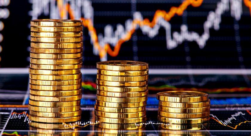 ЕС окажет Республики Беларусь содействие впривлечении иностранного капитала