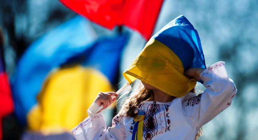 СНГ ожидает возвращения Украины вСодружество— Сергей Лебедев