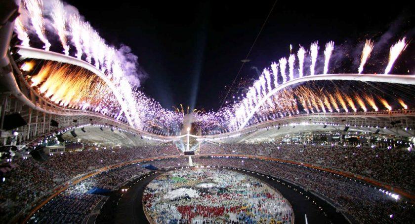 Шамко: проведение Европейских игр в Белоруссии обойдётся в USD 30