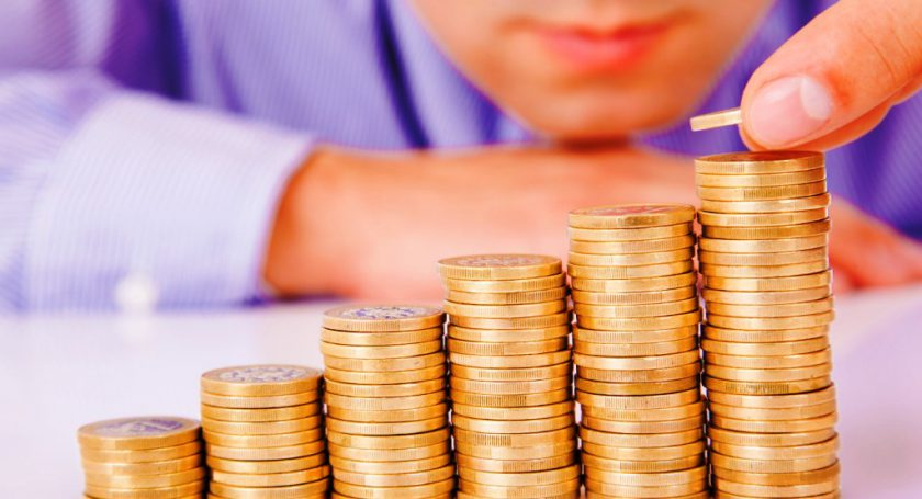 Беларусь в 2020-ом году хочет снизить инфляцию до5%