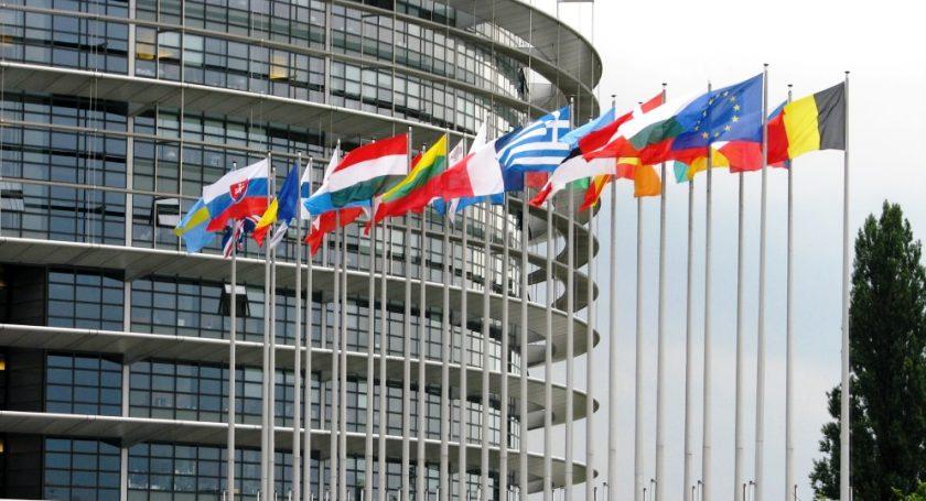 Напереговорах вМИД обсуждены вопросы предстоящего председательства Беларуссии вЦЕИ