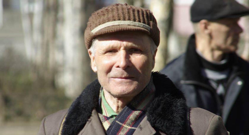 В Беларуссии планируется индексация пенсий— Марианна Щеткина