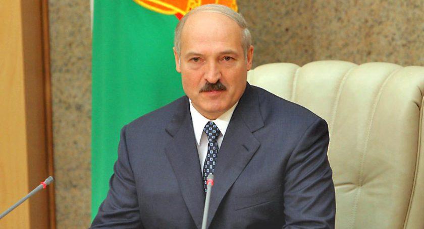Республика Белоруссия оказалась непозубам МВФ