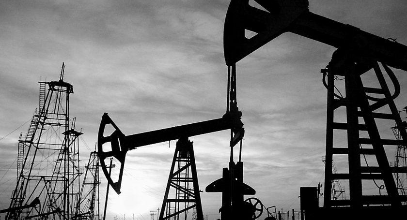 Цена нанефть Brent опустилась ниже $52 забаррель