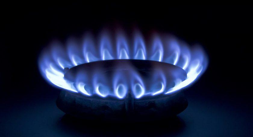Дворкович объяснил, почему Беларусь незаплатила запоставки русского газа