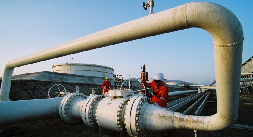 Беларусь пересмотрела тарифы науслуги потранспортировке нефти
