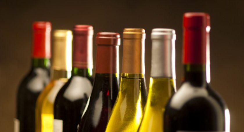 До1ноября вСовмин внесут указ поограничению продажи алкоголя— МВД