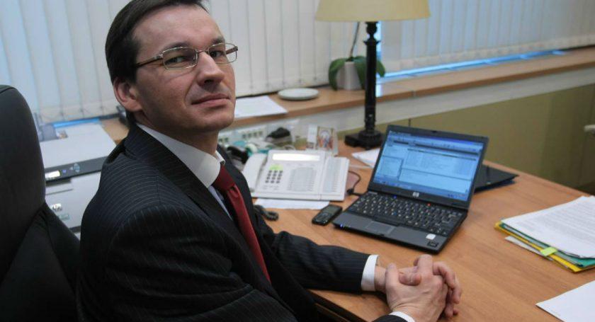 Беларусь посетит вице-премьер Польши