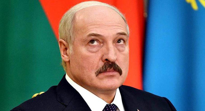 Уровень инфляции в следующем 2017г. недолжен превышать 9% — Лукашенко