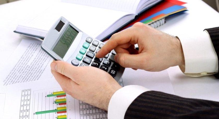 Субсидии на компанию бизнеса получил 1271 безработный белорус