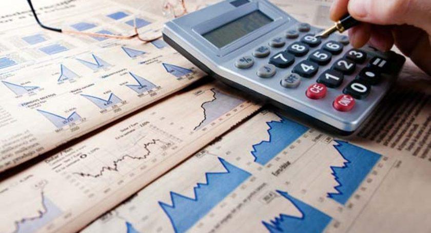 Размещен закон «Ореспубликанском бюджете на предстоящий год