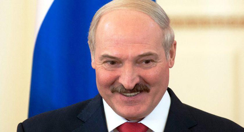 Республика Белоруссия готова принять Европейские игры 2019 года