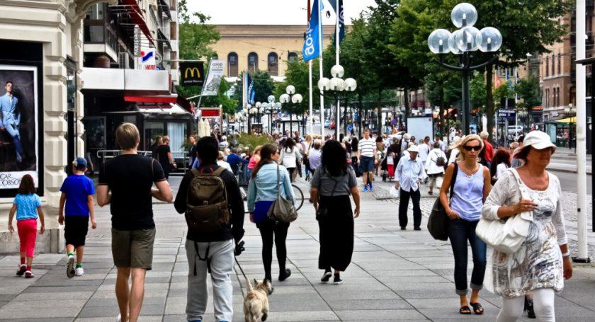 ВРеспублике Беларусь  впервый раз  запоследние 20 лет отмечен естественный прирост населения