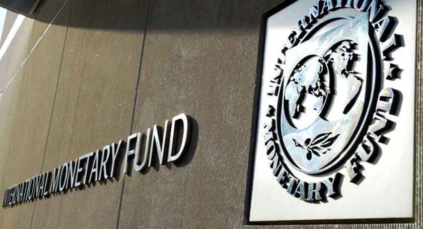 Минск иМВФ вВашингтоне пока недоговорились о новоиспеченной программе