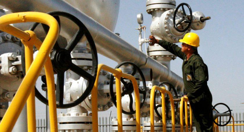 РФ поставит 5 млн тонн нефти Беларуси потрубопроводу «Дружба»
