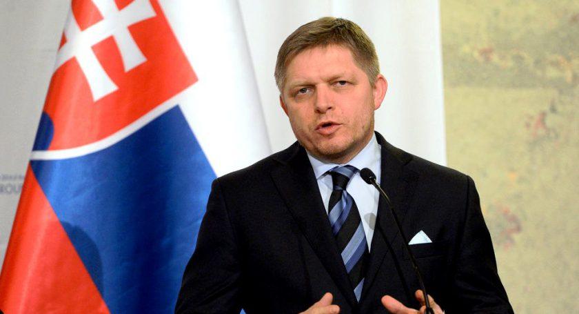ВМинске открылось новое помещение посольства Словакии