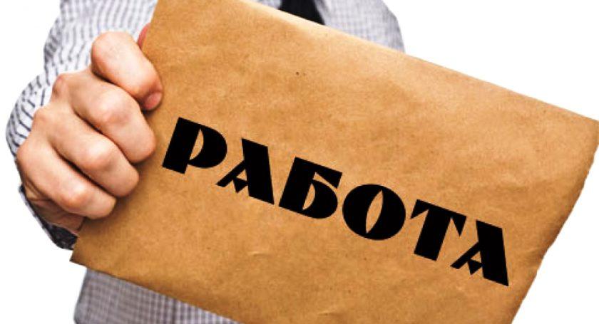 ВРеспублике Беларусь есть вакансии с заработной платой под 5000 долларов