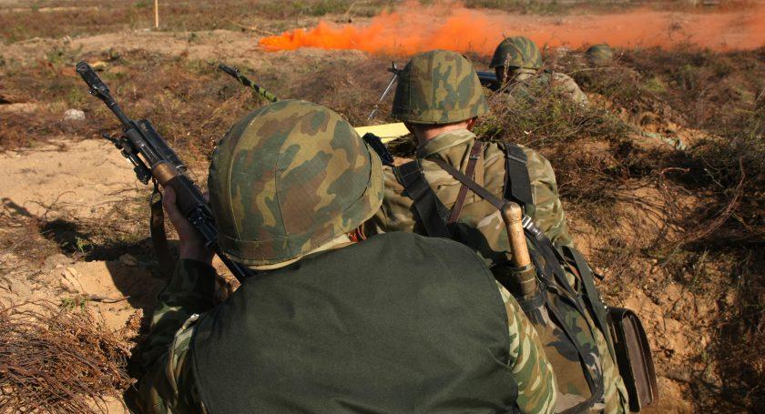 Согласованная военно-техническая политика столицы иМинска гарантирует обороноспособность Союзного государства— Равков