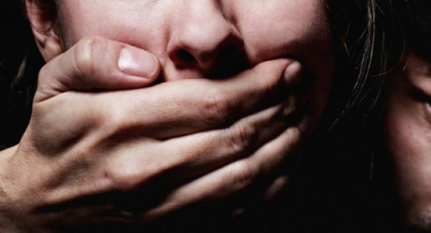 Оставили без одежды иволос: 3-х могилевчан обвиняют впохищении