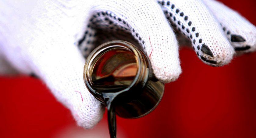 Вице-премьер Зубко: Межправкомиссия обсудила переработку нефти Украины наНПЗ республики Белоруссии