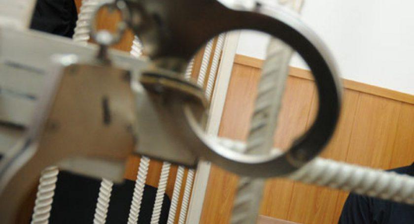 Председателю Бобруйского горисполкома предъявлено обвинение вполучении взятки