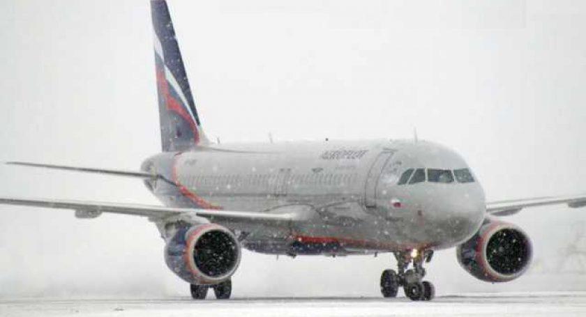 7ноября Национальный аэропорт Минск снова работает вштатном режиме