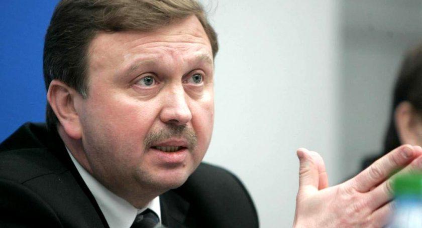 Беларусь заинтересована врасширении партнерства состранами ШОС