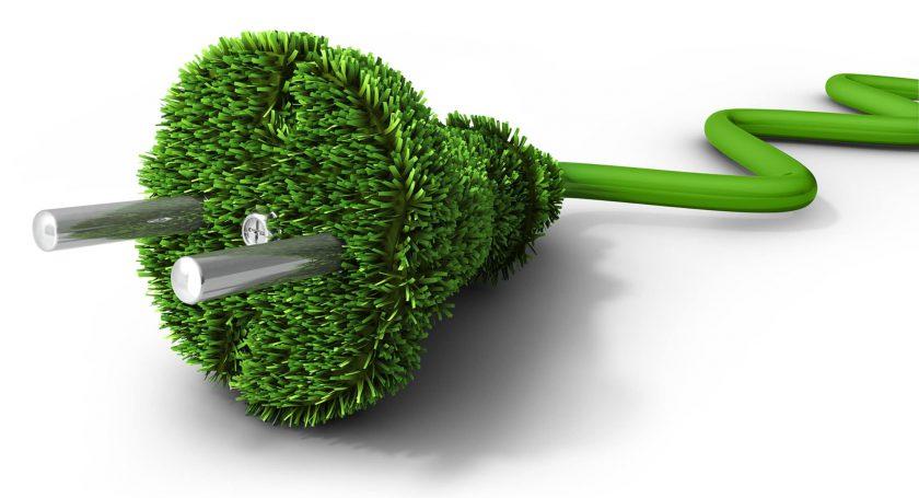 Возобновляемая энергия стала дешевле нефти игаза уже в30 государствах