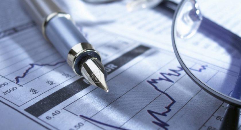 Внешний госдолг Республики Беларусь вырос на12% всамом начале года