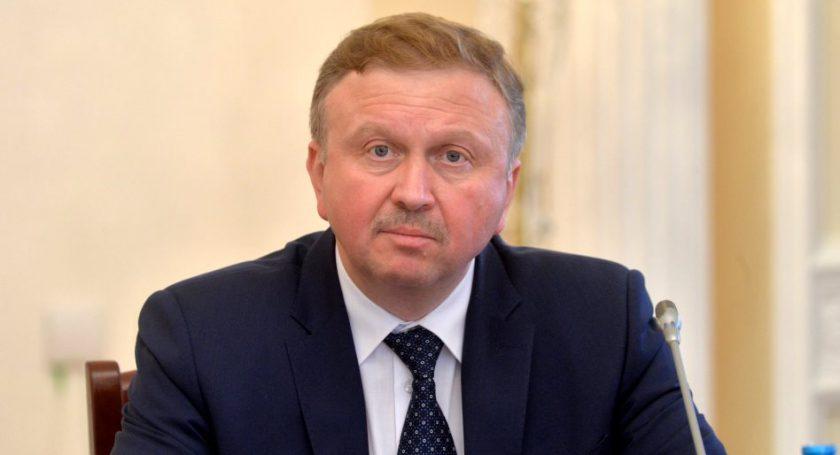 Андрей Кобяков: Европейские страны могут результативно противоборствовать вызовам только сообща