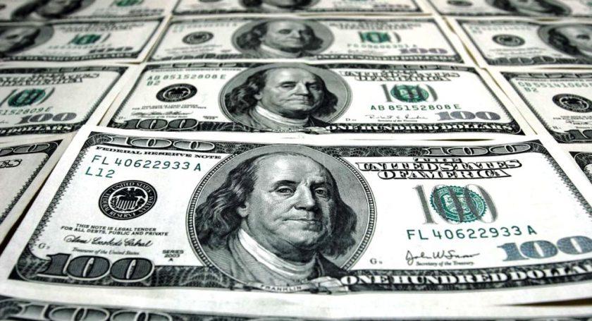 Беларусь неполучит третий транш кредита ЕФСР