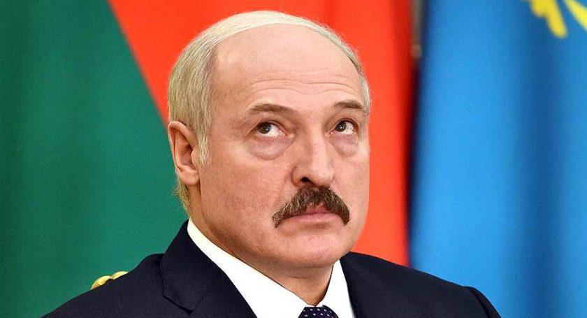 Лукашенко: вопросы безопасности вевропейских странах выходят на 1-ый план