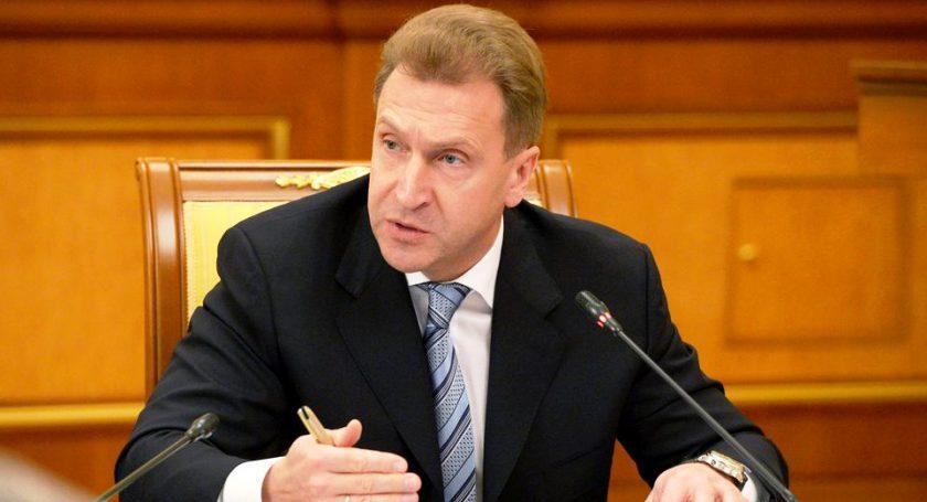 РФ разработает механизм взаимодействия стран СНГ поповестке ЕАЭС