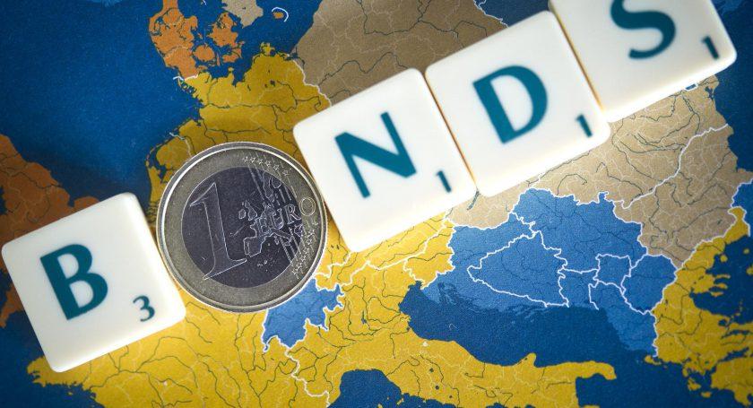 Беларусь предложила Катару вложиться внеликвидные евробонды