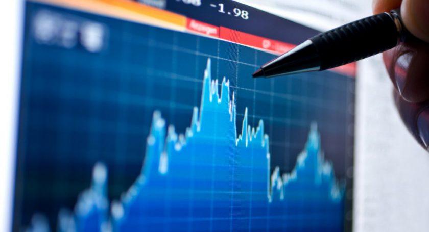 В следующем 2017-ом году ВВП должен вырасти на1,7% — СовминРБ