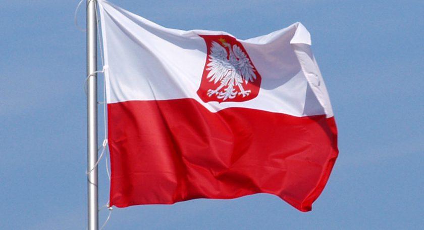 Польша иБеларусь «всегда жили вдружбе исогласии»— Лукашенко
