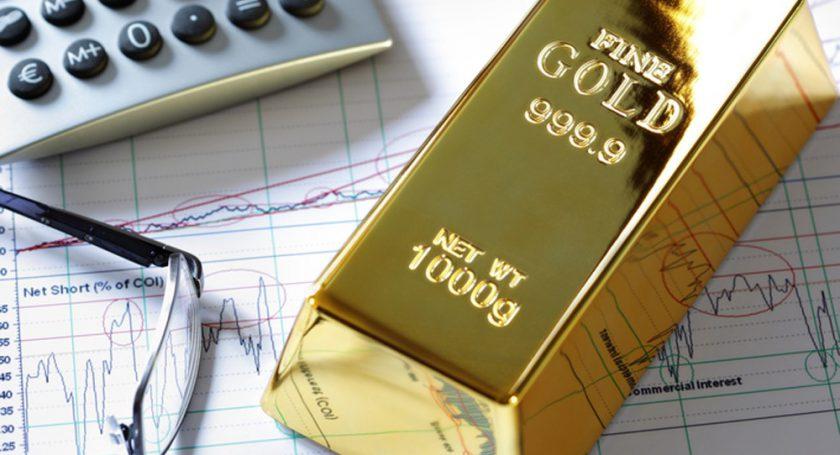 Золотовалютные резервы Белоруссии увеличились кконцу осени на $21,2 млн