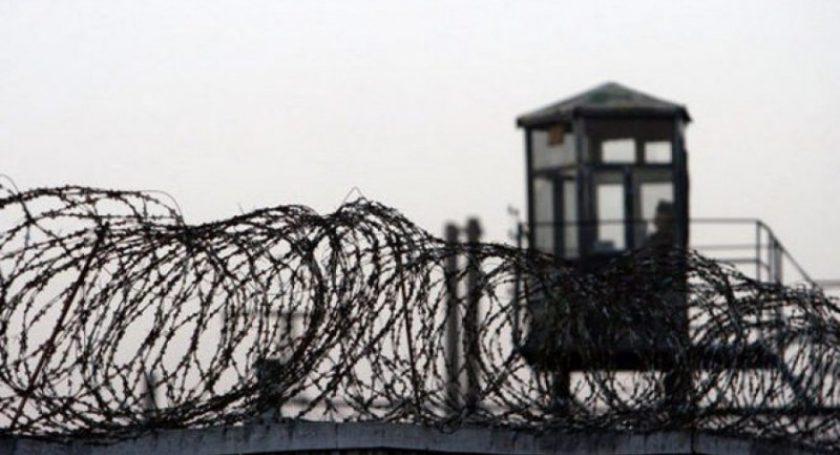 Прежний босс птицефабрики «Рассвет» приговорен к10 годам лишения свободы