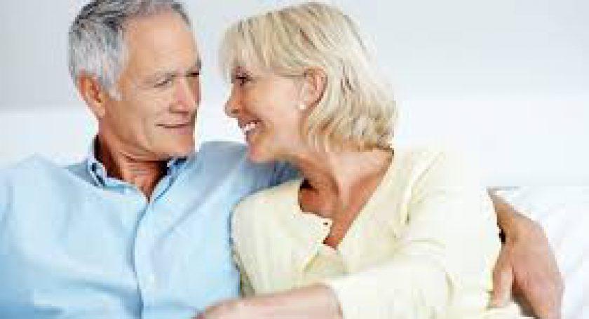 Брак полезен для здоровья сердца— Ученые