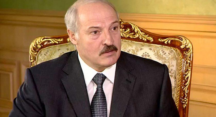 А.Лукашенко: Беларусь воспринимается намеждународной арене как надежный ипредсказуемый партнер