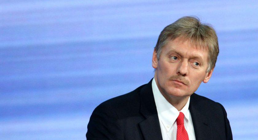 Песков дал оценку решению Беларуси отменить визы для жителей 80 стран