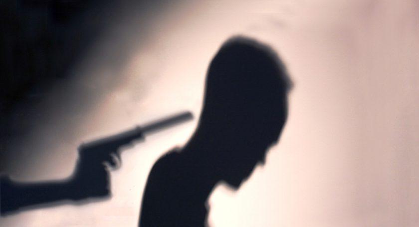 Наумович: ВМинске могут провести слушания по смертельной казни